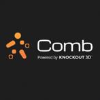 Comb Logo