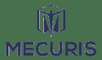 Mecuris GmbH